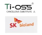 TiOss Bioland