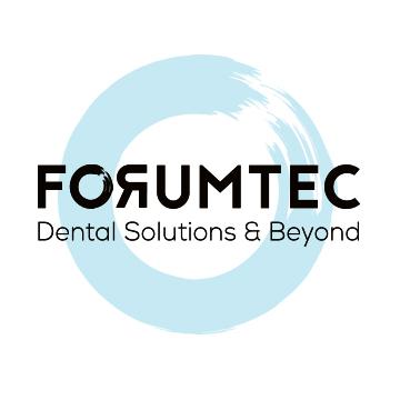 Forumtec